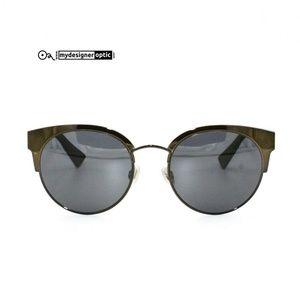 DioramaMini Sunglasses TDKO1A5L6N 807IR 50-19 145